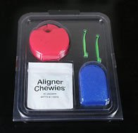 aligner-patient-kit-no-2