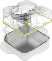 resmed-h5i-cleanable-water-tub-chamber-by-resmed