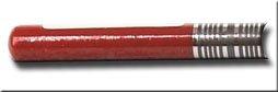 'Crayon à lèvres Taille-crayons. Numéro de coloris 05 \\