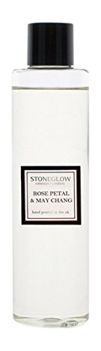 Reed-Diffuser-Refill-Oil-Rose-Petal-May-Chang-by-Stoneglow-Candles
