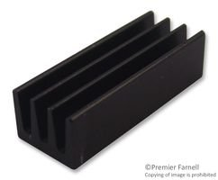 Price comparison product image HEAT SINK,  FOR SMD