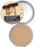 the-balm-mary-lou-manizer-highlighter-face-eyes-powder-shimmer-shadow-03-oz-by-mary-lou-by-the-balm-
