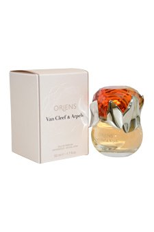 van-cleef-arpels-oriens-for-women-50ml-edp