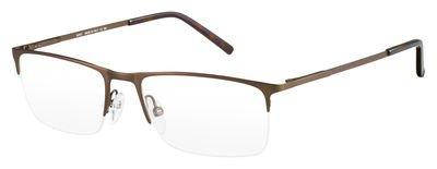 lunettes-vista-sa-1050