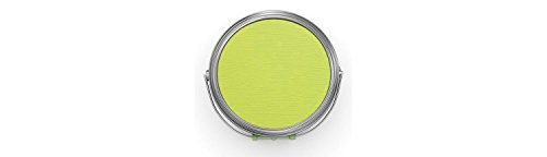 autentico-versante-matt-chalk-paint-green-tea-matte-finish-500ml