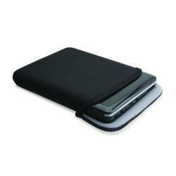 Kensington Reversible Neopren Sleeve für iPad & Netbooks bis 25,4 cm (10 Zoll) (Reversible Neopren-laptop -)