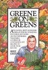 Greene on Greens by Bert Greene (1984-01-05)