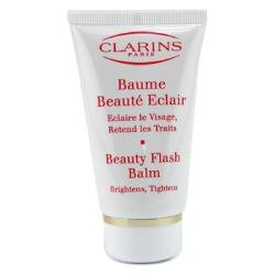 Clarins Beauty Flash Balm-