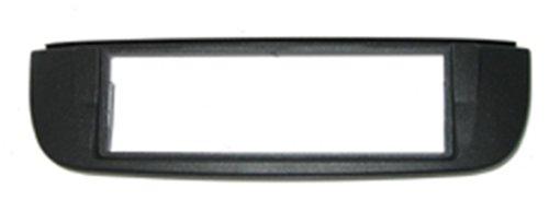 autoleads-fp-22-07-mascherina-per-autoradio-da-1-din-specifica-per-nissan-almera-tino-colore-nero