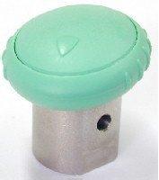 sitram-regulateur-autocuiseur-sitram-30184