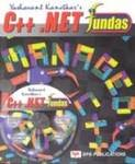 C++. NET FUNDAS 2002 Edition price comparison at Flipkart, Amazon, Crossword, Uread, Bookadda, Landmark, Homeshop18