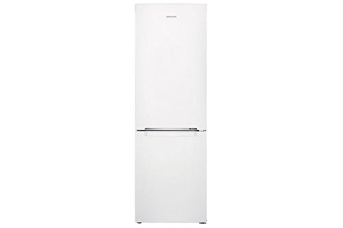 Samsung RB30J3000WW Independiente 311L A+ Blanco nevera