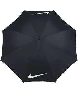 Nike coupe-vent Parapluie.