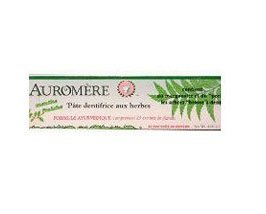 auromere-toothpaste-freshmint-416-fl-oz-pack-of-3-by-auromere