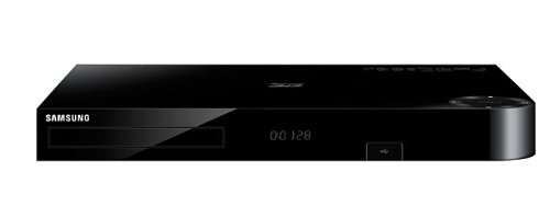 samsung-bd-h8500-hd-recorder-mit-twin-tuner-und-3d-blu-ray-player-500gb-hdd-dvb-t-c-ci-wlan-smart-tv