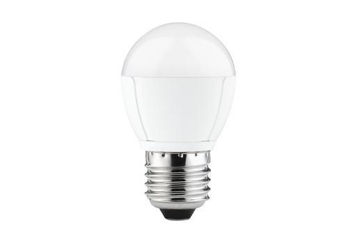 Paulmann LED Premium Tropfen 5W E27 230V Warmweiß dimmbar