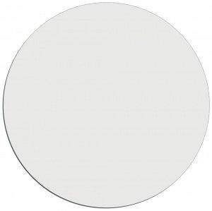 upscreen-bacteria-shield-matte-film-de-protection-ecran-pour-suunto-ambit3-vertical-lime-anti-bacter