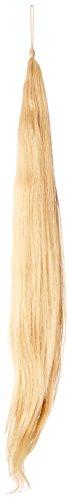 American Dream le Rajout Capillaire Cheveux Humains Couleur 22/60/613 Blonds Mélangés 24\\