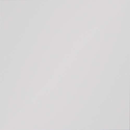 SMARTBett Standard 160×200 Vertikal Weiss Komfort Lattenrost Schrankbett | ausklappbares Wandbett, ideal geeignet als Wandklappbett fürs Gästezimmer, Büro, Wohnzimmer, Schlafzimmer - 8