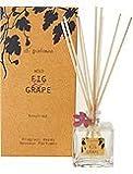 Di Paloma - Wild Fig & Grape - Fragrant Diffuser Reeds - 100ml