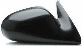98-99 NISSAN ALTIMA MIRROR RH (PASSENGER SIDE), Power (1998 98 1999 99) NS31ER 963019E016 by Kool Vue