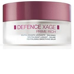 DEFENCE XAGE PRIME RICH BALS