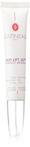 21%2BKPhiPXbL - NO.1 BEAUTY# Gatineau DefiLIFT 3D Perfect Design Revolumising Lip Care 10 ml Reviews Best Buy