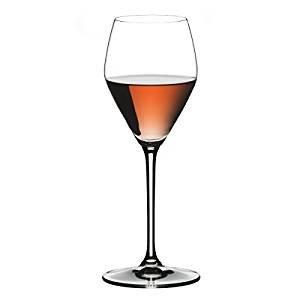 RIEDEL - Extreme, Rosé Champagne/Rosé Wine Roséweinglas (4441/55)