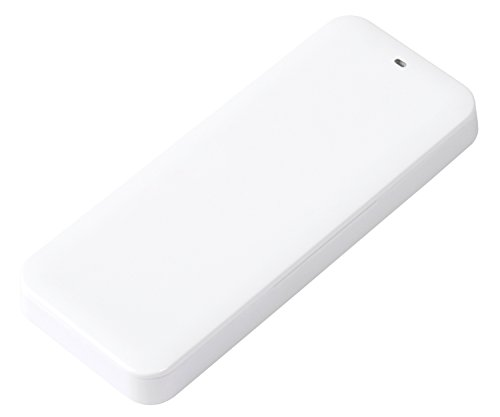 JuBaTec Ladegerät für Samsung Galaxy Note Edge SM-n915F Akkus (Externer Akku Für Note Edge)
