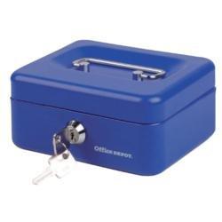 office-depot-caisse-a-monnaie-3-bleu-15-x-12-x-7-cm