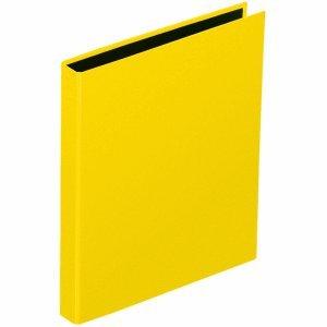 Pagna 20407-04 - Carpeta de cartón Almacenamiento