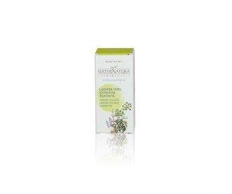 Lavanda vera extrafine olio essenziale - Maternatura-biologico certificato-10 ml