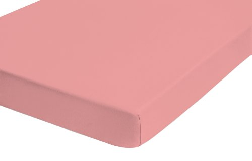 biberna-12344-001-040-coprimaterasso-elastico-in-spugna-90-x-190-cm-100-x-200-cm-azalee