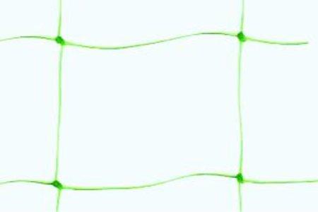 Nutley 's 10x 2m Erbsen und Bean Netz–grün