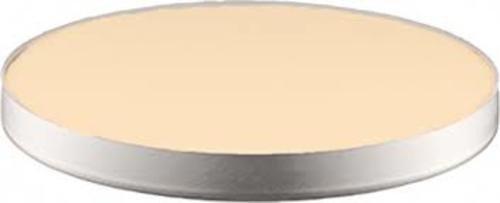 Mac Cream Color Base (MAC Cream Color Base Refill Pan Pearl)