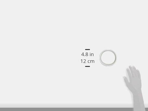 Herrliche Farben Und Exquisite Verarbeitung Waschmaschine Waschmaschine Schwarze Gummi Wasser Dichtung 26mm X 70mm X 17mm 5 Stücke BerüHmt FüR AusgewäHlte Materialien Neuartige Designs