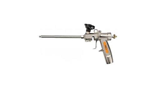 Neo Tools 61 - 011 - Pistolet surtidora de mousse avec douille de laiton