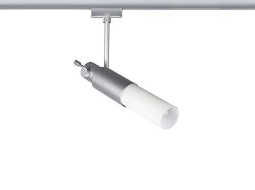 Paulmann Deckenlampe Schwenkbar,