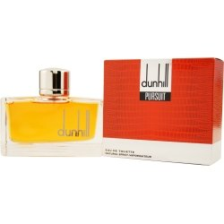 pursuit-by-dunhill-eau-de-toilette-spray-50ml