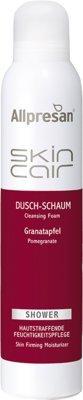 ALLPRESAN Skincair Granatapfel Shower-Schaum 200 ml Schaum -