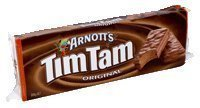 arnotts-tim-tam-orginal-biscuits-200g-by-arnotts