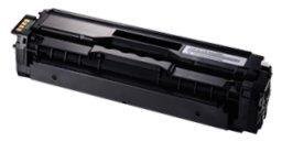 Prestige Cartridge CLT-K504S Toner compatibile per Samsung CLP-415N, CLP-415NW, CLX-4195FN, CLX-4195N, CLX-4195FW, Xpress C1810W, C1860FN, C1860FW, nero