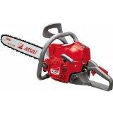 Efco MT4100SP 16-Inch 39 cc Petrol Chain Saw