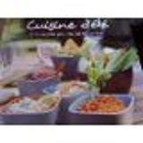 Cuisine d'été 312 RECETTES POUR TOUTES LES ENVIES...