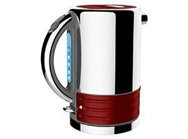 Dualit Architect 1.5L Kettle