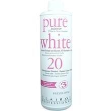 clairol-pure-white-20-volume-creme-developer-16-oz-by-clairol-proctor-gamble-english-manual