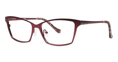 kensie-occhiali-colore-bordeaux-53-mm
