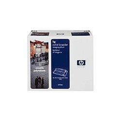 HP–Teil # C9704A OEM Trommel–20.000Seiten Schwarz, 5.000Seiten (Teil Verbrauchsmaterial)