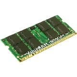 Kingston 1GB DDR2SDRAM Speicher Modul-ktl-tp667/1G -
