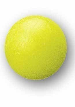 Kicker-Ball hart, Amarillo